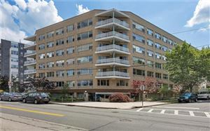 Photo of 12 Old Mamaroneck Road #1A, White Plains, NY 10605 (MLS # 5002671)