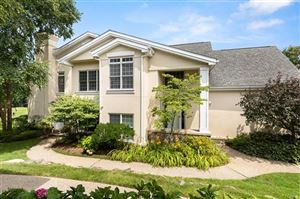 Photo of 41 West Doral Greens Drive, Rye Brook, NY 10573 (MLS # 5042671)