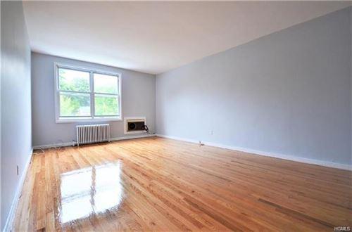 Photo of 1230 Mace Avenue #2, Bronx, NY 10469 (MLS # 5119671)