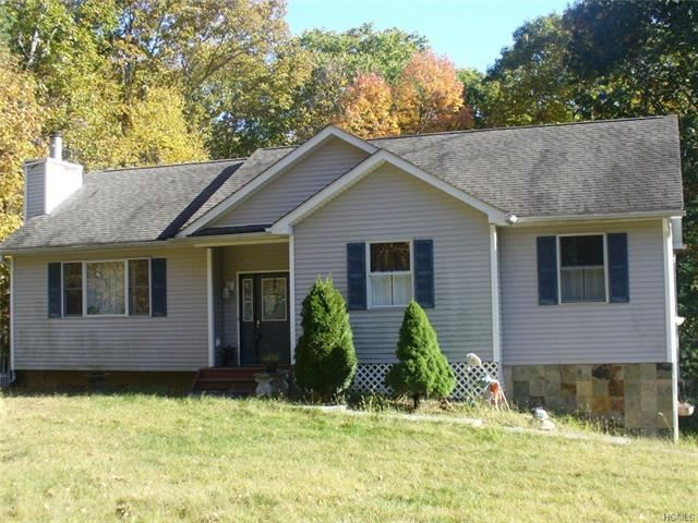 Photo of 3840 State Route 52, Pine Bush, NY 12566 (MLS # 5109671)