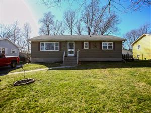 Photo of 226 Commonwealth Avenue, Middletown, NY 10940 (MLS # 4817672)