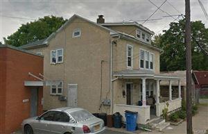 Photo of 10 Van Deusen Street, Kingston, NY 12401 (MLS # 4835672)