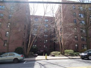 Photo of 10 Franklin Avenue #3F, White Plains, NY 10601 (MLS # 4920672)