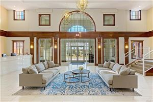 Photo of 10 Byron Place #PH804, Larchmont, NY 10538 (MLS # 4925672)