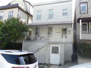 Photo of 36 4th Street, New Rochelle, NY 10801 (MLS # 4984672)