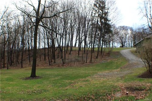 Photo of 1248 Route 284, Westtown, NY 10998 (MLS # 6004672)