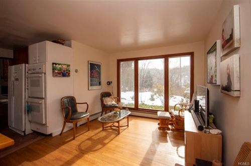 Tiny photo for 23 Stephenson Terrace, Briarcliff Manor, NY 10510 (MLS # 6013672)