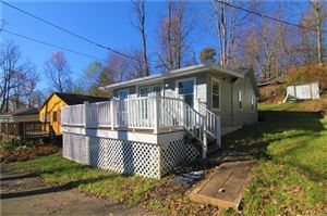 Photo of 71 Miller Road #13, Hopewell Junction, NY 12533 (MLS # 4979673)