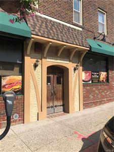 Photo of 305 Columbus Avenue #2A, Tuckahoe, NY 10707 (MLS # 4983673)