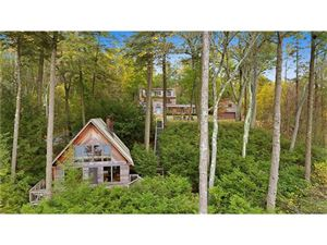 Photo of 55 Lakefront Road, Putnam Valley, NY 10579 (MLS # 4746674)