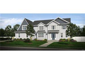 Photo of 0 The Estates at Rolling Ridge Lot 15, Goshen, NY 10924 (MLS # 4747674)