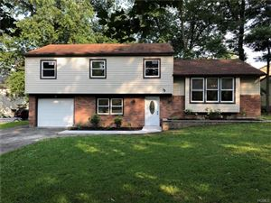 Photo of 35 Willow Lane, New Windsor, NY 12553 (MLS # 4838674)