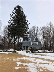 Photo of 27 Derussey Lane, Cornwall, NY 12518 (MLS # 4909674)