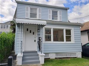 Photo of 56 Culver Street, Yonkers, NY 10705 (MLS # 4954674)