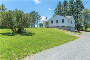 Photo of 6127 State Route 55, Liberty, NY 12754 (MLS # 4955674)