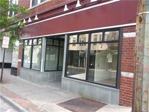 Photo of 86 Main Street, Tuckahoe, NY 10707 (MLS # 4961674)