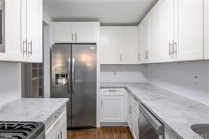 Photo of 120 North Broadway #1B, Irvington, NY 10533 (MLS # 4962674)