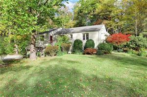 Photo of 786 Armonk Road, Mount Kisco, NY 10549 (MLS # 5110674)