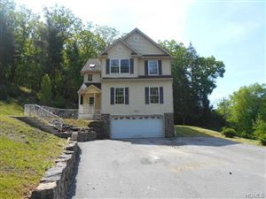 Photo of 2112 State Route 211, Otisville, NY 10963 (MLS # 4824675)