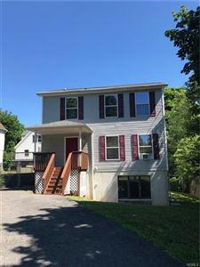 Photo of 8 North Street, Walden, NY 12586 (MLS # 4832675)