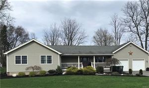 Photo of 29 East Searsville Road, Montgomery, NY 12549 (MLS # 4925675)