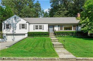 Photo of 10 Split Tree Road, Scarsdale, NY 10583 (MLS # 5025675)