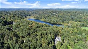 Photo of 25 Meadow Hill Place, Armonk, NY 10504 (MLS # 5061675)