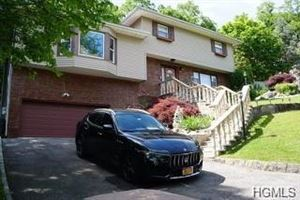 Photo of 3 Cornell Drive, Hartsdale, NY 10530 (MLS # 5112675)