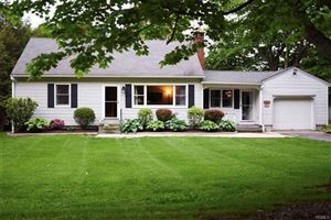 Photo of 1511 Route 343, Dover Plains, NY 12522 (MLS # 4947676)