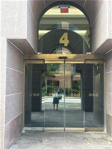Photo of 4 Martine Avenue #1214, White Plains, NY 10606 (MLS # 4993676)