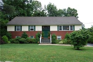 Photo of 25 Willetts Road, Harrison, NY 10528 (MLS # 4742677)