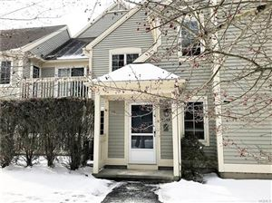 Photo of 3005 Morgan Drive, Carmel, NY 10512 (MLS # 4804677)