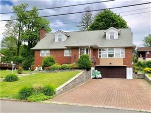 Photo of 5 Woodlands Avenue, White Plains, NY 10607 (MLS # 4930677)