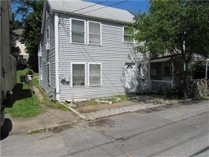 Photo of 87 Center Street, Highland Falls, NY 10928 (MLS # 4958677)