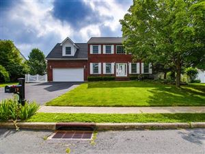 Photo of 19 Walden Estates Road, Walden, NY 12586 (MLS # 4983677)