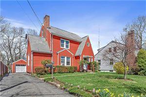 Photo of 48 Spencer Street, Mount Kisco, NY 10549 (MLS # 5028677)