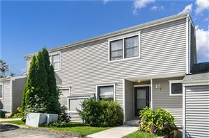 Photo of 15 Brewster Woods Drive, Brewster, NY 10509 (MLS # 5048677)