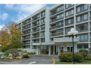 Photo of 400 High Point Drive, Hartsdale, NY 10530 (MLS # 4747678)