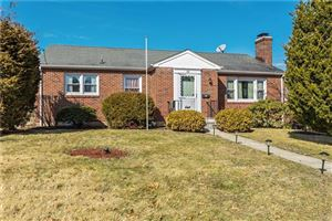 Photo of 10 College Avenue, Port Chester, NY 10573 (MLS # 4806678)