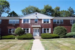 Photo of 231 North Middletown Road, Pearl River, NY 10965 (MLS # 4833678)