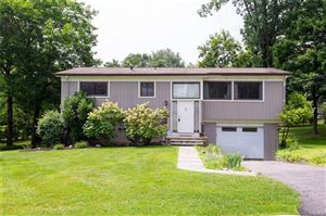 Photo of 20 Crossbar Road, Hastings-on-Hudson, NY 10706 (MLS # 4990678)