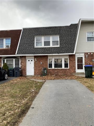 Photo of 64 Patio Road, Middletown, NY 10941 (MLS # 6015678)