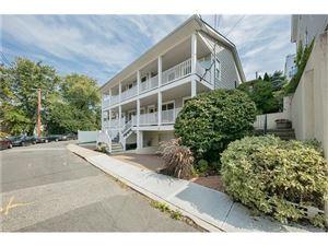 Photo of 28 Ridge Street, Hastings-on-Hudson, NY 10706 (MLS # 4741679)