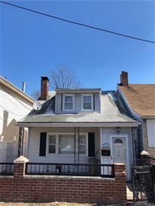 Photo of 1136 Edison Avenue, Bronx, NY 10461 (MLS # 4810679)