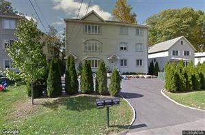 Photo of 77 Herrick Avenue, Spring Valley, NY 10977 (MLS # 4817679)