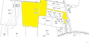 Photo of Lot 41.1 Coopers Corner Road, Monticello, NY 12701 (MLS # 4855679)