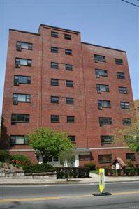 Photo of 15 Lake Street #2-G, White Plains, NY 10603 (MLS # 5032679)