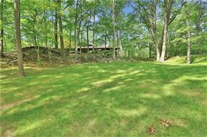 Tiny photo for 542 Pound Ridge Road, Bedford, NY 10506 (MLS # 4715680)
