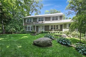 Photo of 35 Sheridan Road, Scarsdale, NY 10583 (MLS # 4825680)