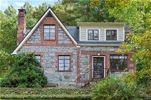 Photo of 1268 Peekskill Hollow Road, Carmel, NY 10512 (MLS # 4847680)
